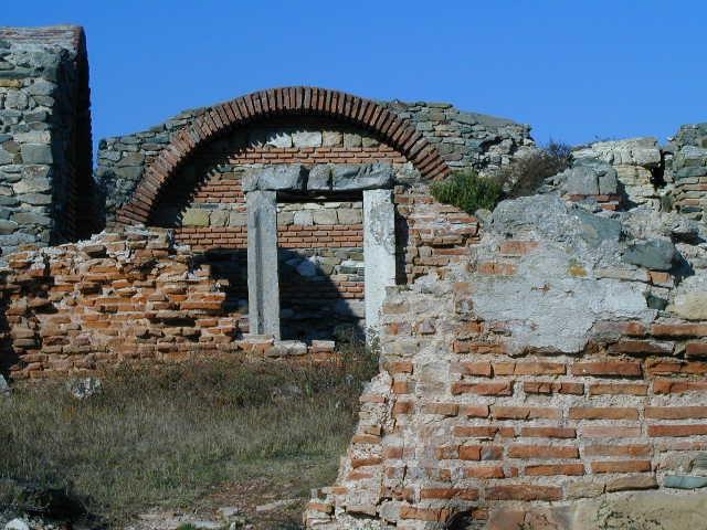 Histria – cel mai important șantier arheologic din România