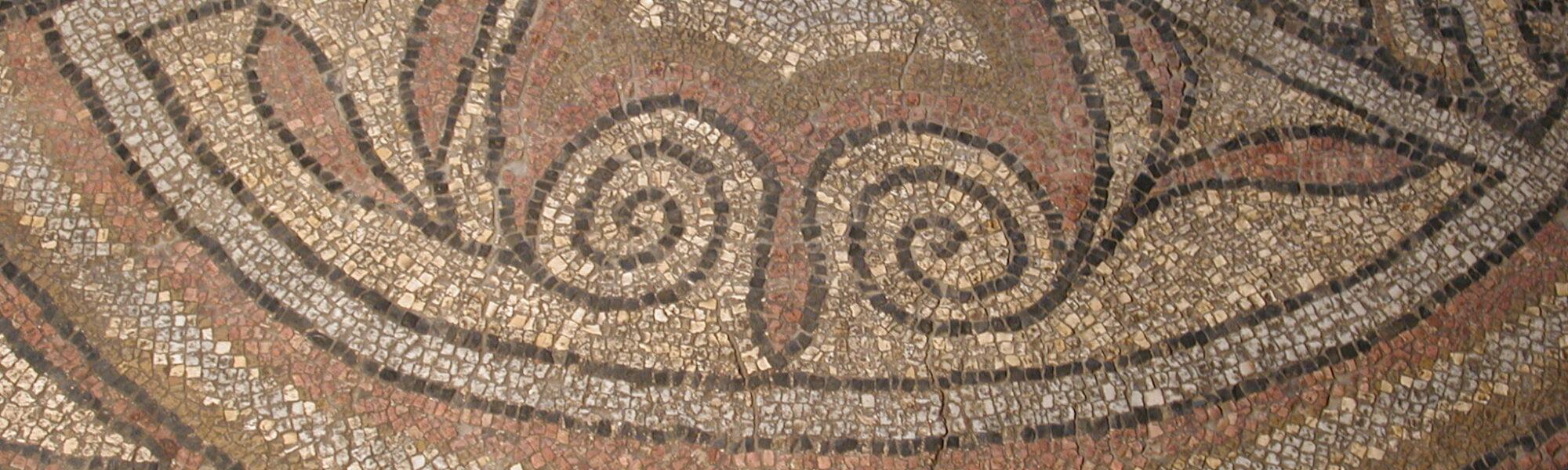 """CONSTANȚA – """"Oraşul meu din mozaic"""": Lucrările de artă de la trecerile de pietoni vor fi tratate cu o soluţie antiderapantă"""