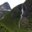 Norvegia - tara vikingilor