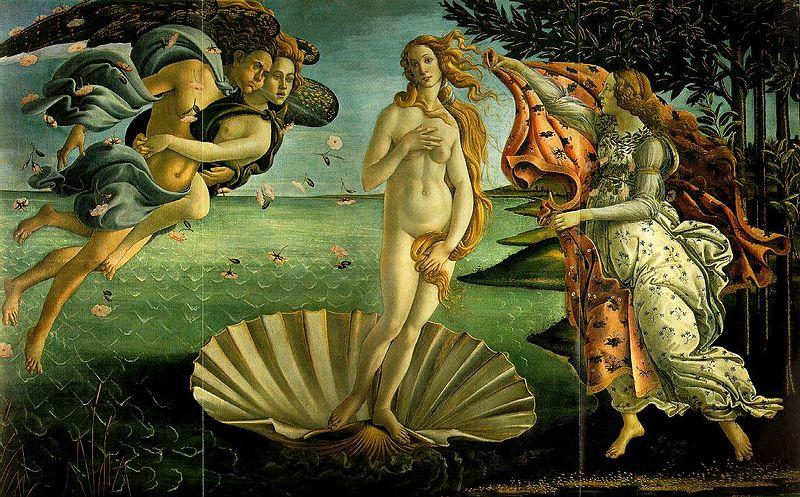Histria – Templul Zeiţei Afrodita şi Fântâna Secretă