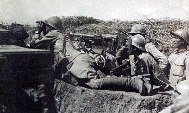 Cântece dobrogene din vremuri de război