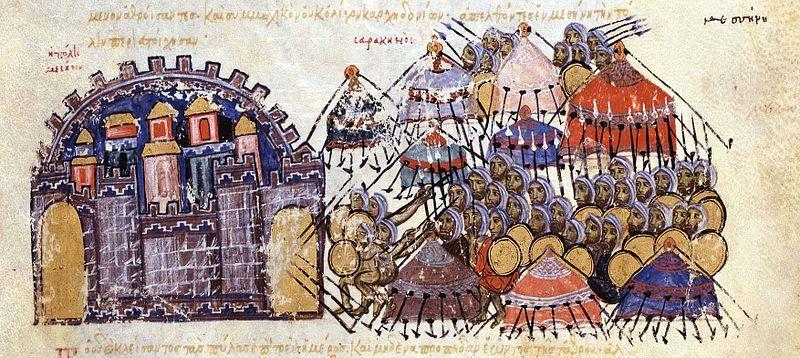 Ducii Dobrogei medievale
