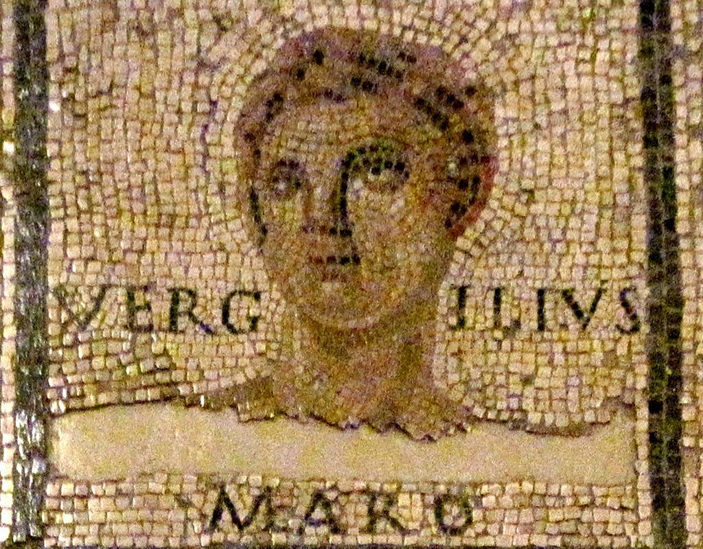 Poetul Virgiliu, traco-geţii şi un obicei străvechi inedit