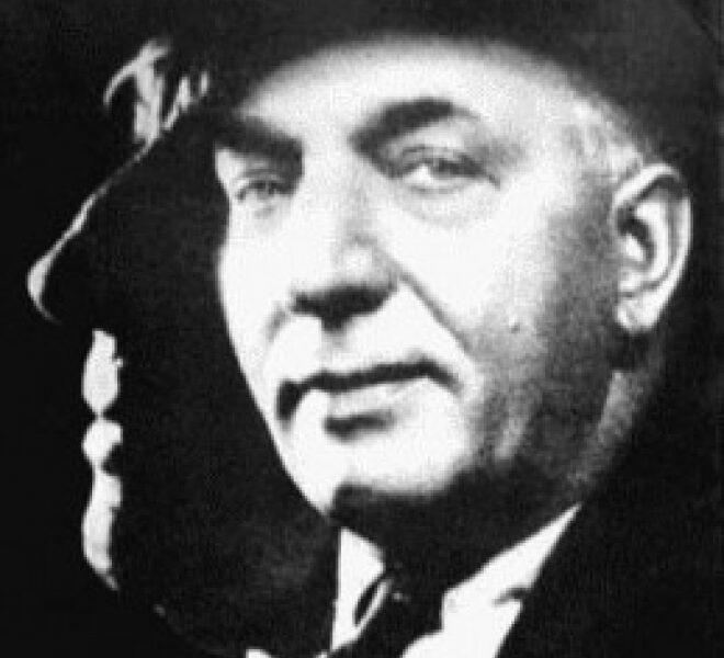 """""""Contele de Techirghiol"""" şi supărarea lui Enescu"""