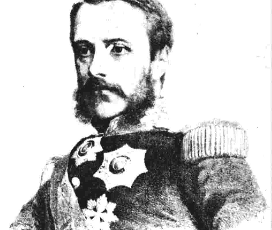 13 aprilie în Istorie: Dubla alegere a lui Cuza, recunoscută de Marile Puteri, mai puțin Imperiul Otoman și Austria