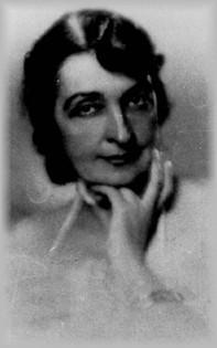 Hortensia Papadat-Bengescu, anii trăiţi la Constanţa şi alte amintiri dobrogene