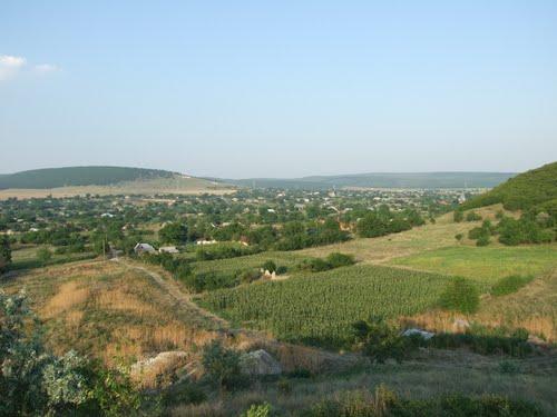 Misterul Eşerei, fecioara care a întemeiat Slava Rusă