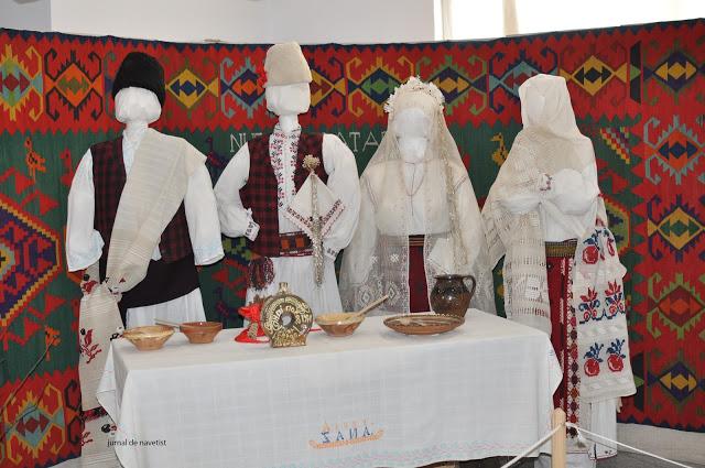 Balada nunţii de la Hârşova – Sava Latinul şi încercările mirelui