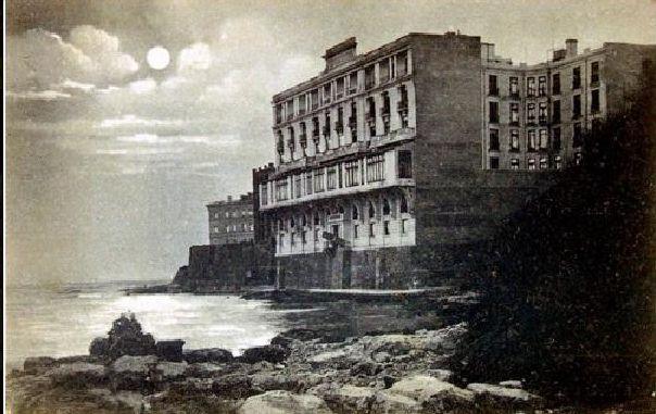 Constanța ultimului veac (II) – Hoteluri, restaurante și prețuri în 1924