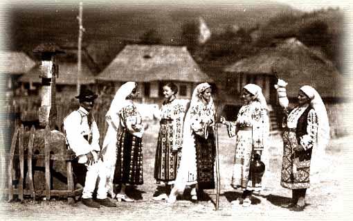 Credințe, obiceiuri și superstiții în Dobrogea, acum 132 de ani (I) – Chestionarul Hașdeu