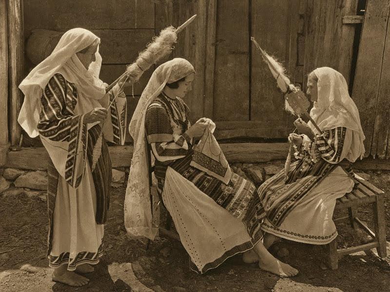 Credințe, obiceiuri și superstiții în Dobrogea, acum 132 de ani (II) – Chestionarul Hașdeu