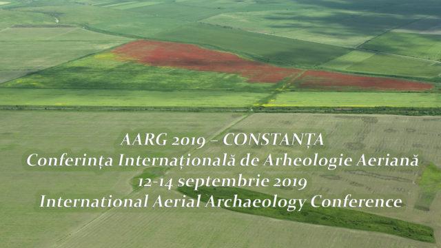 Muzeul de Istorie Constanța găzduieşte Conferinţa Internaţională de Arheologie Aeriand