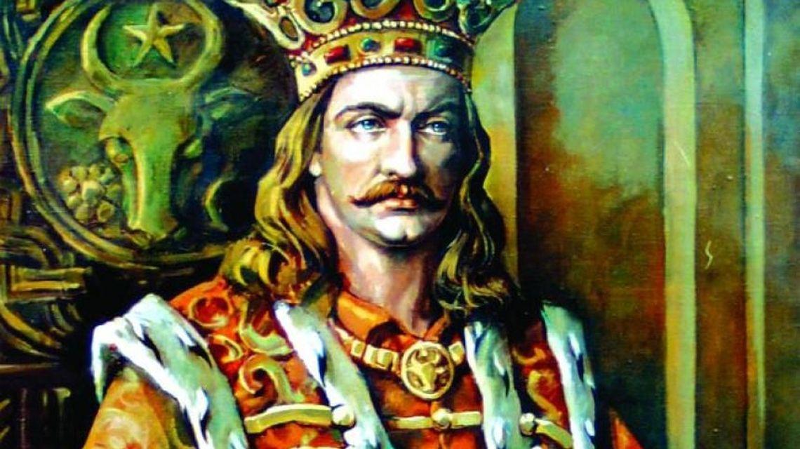 20 martie în Istorie: Papa Sixt al IV-lea mulțumește lui Ștefan cel Mare după bătălia de la Vaslui