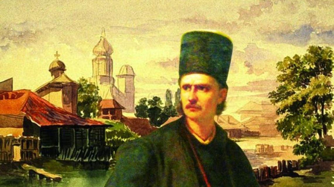 16 martie în Istorie: Tudor Vladimirescu, la porțile capitalei, lansează Proclamația către bucureșteni