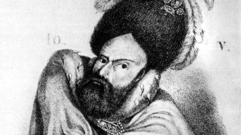 14 aprilie în Istorie: Ioan Vodă cel Cumplit îi învinge pe turci la Jiliștea