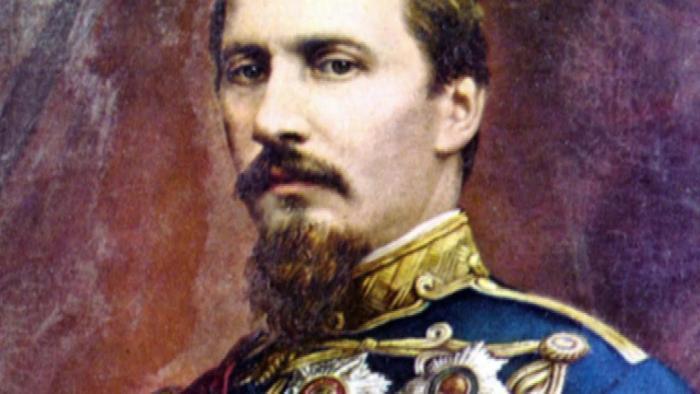 15 mai în Istorie: Moare, în exil, Alexandru Ioan Cuza, părintele României moderne