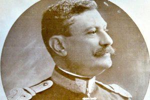 21 iulie în Istorie: Moare Eroul de la Mărășești, generalul Eremia Grigorescu, ucis de gripa spaniolă
