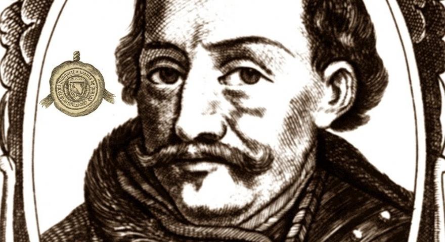 22 iulie în Istorie: Bătălia de la Belgrad – Iancu de Hunedoara îl înfrânge pe Mahomed, cuceritorul Constantinopolului