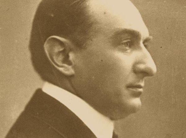 S-a născut Alexandru Davila, autorul dramei Vlaicu Vodă